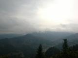 贵州高原茶叶自驾之旅