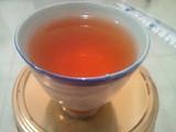 熟普往事:关于普洱熟茶来历最详细的编年史