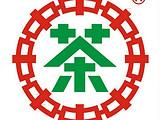 茶余饭后, 说说茶品牌的标志(logo)