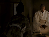 【茶电影】 《寻访千利休》:史上最完整地展现日本茶道美学的电影