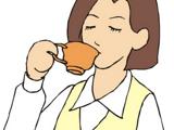 咻~咕噜噜~,一起来嗨茶