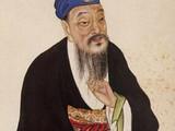 颠覆你三观的茶圣历史(上)