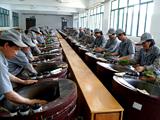 3月24日春茶播报:浙江省杭州市西湖区