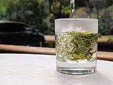 万元/斤的西湖龙井是怎么做出来的? 独家图文解析龙井茶王制茶工序!