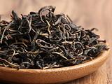 三招教你如何区别绿茶与黄茶
