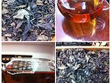 老白茶乱象报告(上):掺假乱象、价格乱象、工艺乱象