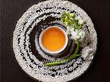 茶类年度视觉大片:我们看见了茶叶的味道!