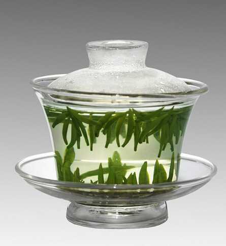 """中国十大绿茶品牌由1959年全国""""十大名茶""""评比会所评选,包括图片"""