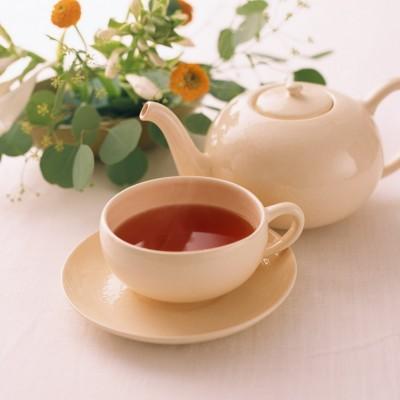 生姜红糖红茶减肥法详解