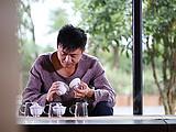 在这杯茶里,你能喝到武夷山三十六峰九十九岩的味道