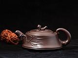 这十大发明改变了茶界历史进程(作为茶人,你必须了解)