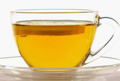 帝泊洱茶怎么喝最减肥,怎么食用功效发挥的最好啊?
