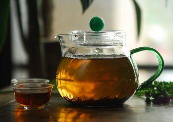 荔枝红茶多少钱一斤图片