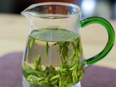 茉莉花茶和茉莉毛尖有什么区别 茉莉花茶可以加蜂蜜么