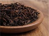 谈谈如何辨别古树茶