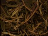 学习黄茶的鉴别方法
