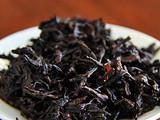 终于等来了!简单粗暴辨别好茶的方式!