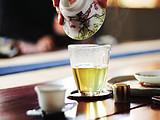 我们也不知道为什么  就是想开个绿茶武林大会