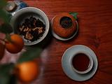 """市集丨郑少烘监制柑普""""和醇"""" 新品一斤装既可收藏亦能品饮"""