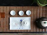 """市集丨""""唯快不求""""的时代背景下怎么泡茶?想怎么泡就怎么泡!"""