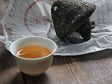 舌尖上的西藏:那些藏区美食和茶教会我们的事儿