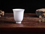 1~5000元/个,价差几千倍的白瓷杯到底怎么选?