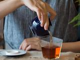 欢乐砍价季•第二期今晚00:00见|为了召唤你,我们这次聚齐四款大师名家茶