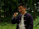 茗星私享|梵心:与茶结缘以善净之心寻找好茶