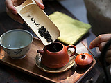 未来十年熟普将被改写?高等级毛茶制作的高端熟普会一统江湖?