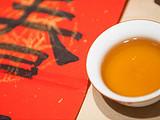 市集丨开春红临门,茶香伴新年,红红火火过大年!