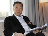 他是叱咤茶界的巨商,却在两会为中国几千万茶农的利益进行提案!