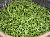 市集丨不到12小时预售结束恢复原价,明前茶·西湖龙井,品一杯头春江南绿