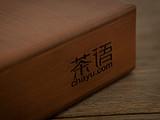 茶语市集包装体系全新升级!