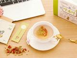 """茗星私享丨罗维平:一个和茶""""较真""""的茶人,做茶人该做的事情"""