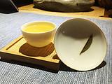 茗星私享丨冯祥莹:执着于茶,坚信做茶就是注定的事业