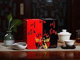 电商时代风云际会 这杯茶奠定川茶电商之路