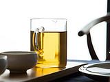 市集丨仅需19元,便可体验二三两白茶纯日光萎凋的风味