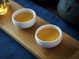 时代印象:制茶大师为何多是出自国营大厂?