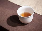 市集丨两款热销至断货的岩茶新货已到,喜欢高品质、高性价比好茶的你别错过