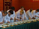 茶资讯丨亚太茶茗大奖峨眉山国际评比大赛盛大开幕 助力川茶走向世界