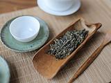 茶界罗生门:吵了十几年,为什么总有人非要给生普戴上绿茶帽子?