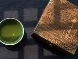 市集丨百年传承,非遗大师手制的精品龙泉青瓷,茶人们都争相拥有