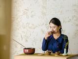 茗星私享丨徐燕婷,保持质朴茶心做放心普洱茶