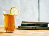 市集丨炎炎夏日,快来制作一款可调饮,清凉又消暑的红茶吧!