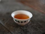 斗记茶之旅丨精制:在涉及二十几道严谨的工序下,赋予普洱茶更丰满的生命