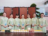 茶转载 会晤期间,普京总统及各国元首、夫人都在喝什么茶?