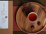 这杯茶历经辉煌与沧桑,洗尽铅华终铸成百姓茶仓