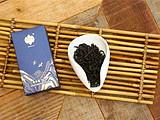 茶转载丨祥源牛栏坑肉桂养成记:三坑两涧的独特山场,技艺精湛的制茶师傅,缺一不可!