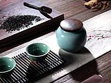 茗星私享丨蒋小龙:志存高远、追求卓越,是我在剑瓷人生路上一直秉持的精神