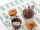 佐茶绝配:一斤火腿仅供20个的云腿月饼+闻名'舌尖中国'的石屏豆腐